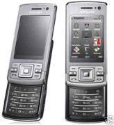 Samsung L780