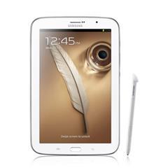 Samsung N5100