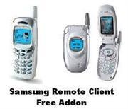 Samsung OLD-PHONES