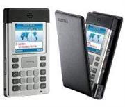Samsung P308