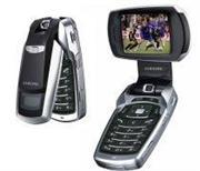 Samsung P908