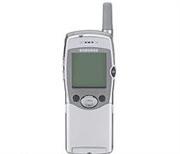Samsung Q105