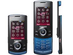 Samsung S5200C