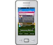 Samsung S5260