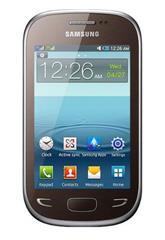 Samsung S5280