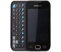 Samsung S5330