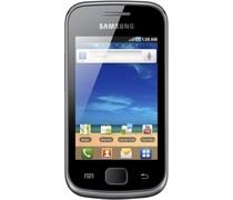Samsung S5660