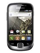 Samsung S5670