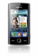 Samsung S5780