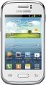 Samsung S6310