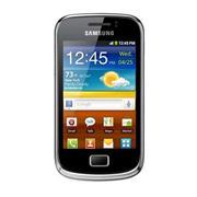 Samsung S6500