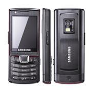 Samsung S7200