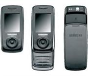 Samsung S730i