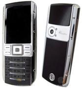 Samsung S9402