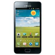 Samsung SC02C