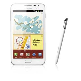 Samsung SC05D