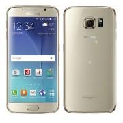 Samsung SC05G