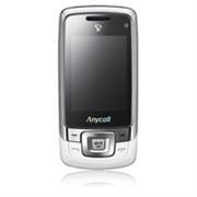 Samsung SCH-W720