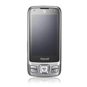 Samsung SCH-W760
