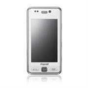 Samsung SCH-W770