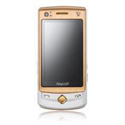 Samsung SCH-W780