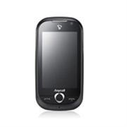 Samsung SCH-W900