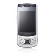 Samsung SCH-W920