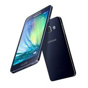 Samsung SM-A300FU