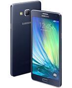 Samsung SM-A700H