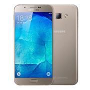 Samsung SM-A8000