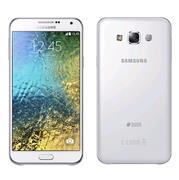 Samsung SM-E7000