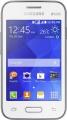Samsung SM-G130H