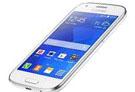 Samsung SM-G530A