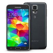 Samsung SM-G900M