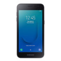 Samsung SM-J260AZ
