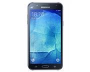 Samsung SM-J7008