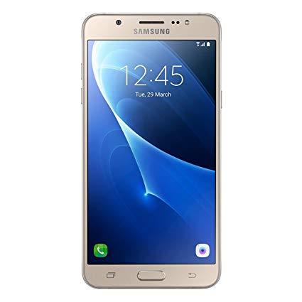 Samsung SM-J727T