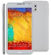 Samsung SM-N9002
