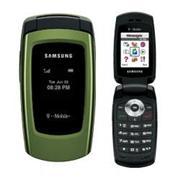 Samsung T109