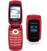 Samsung T219