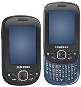 Samsung T356