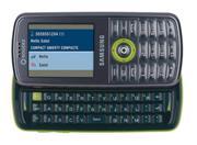 Samsung T456