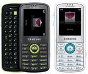Samsung T459