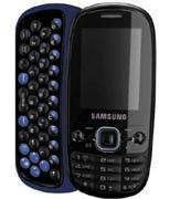 Samsung T479