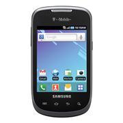 Samsung T499