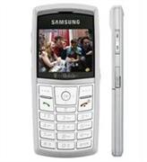 Samsung T519