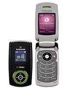 Samsung T539