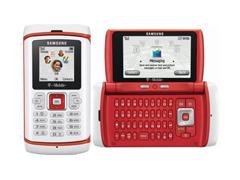 Samsung T559