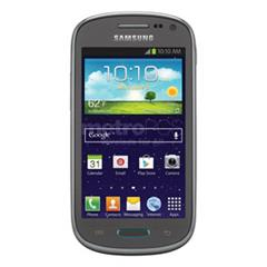 Samsung T599N