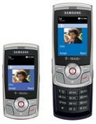 Samsung T659